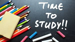 How to use our study program psychology oral exam beyond how to make the best use of our study program altavistaventures Gallery